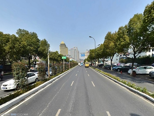道路项目管理策划书