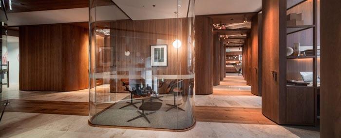 2016INSIDE国际室内设计与建筑大奖入围作品_54