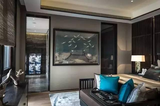 你以为室内设计只是画画图,不需要什么成本吗?!_14