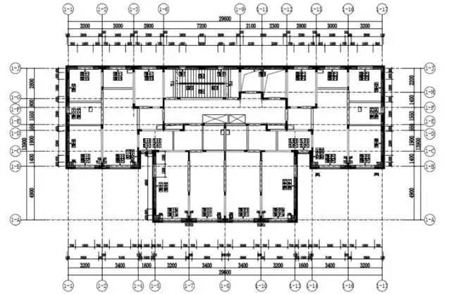 装配式住宅项目预制构件生产组织设计,这该是什么样的施组?