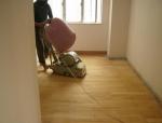 实木地板翻新有什么好方法