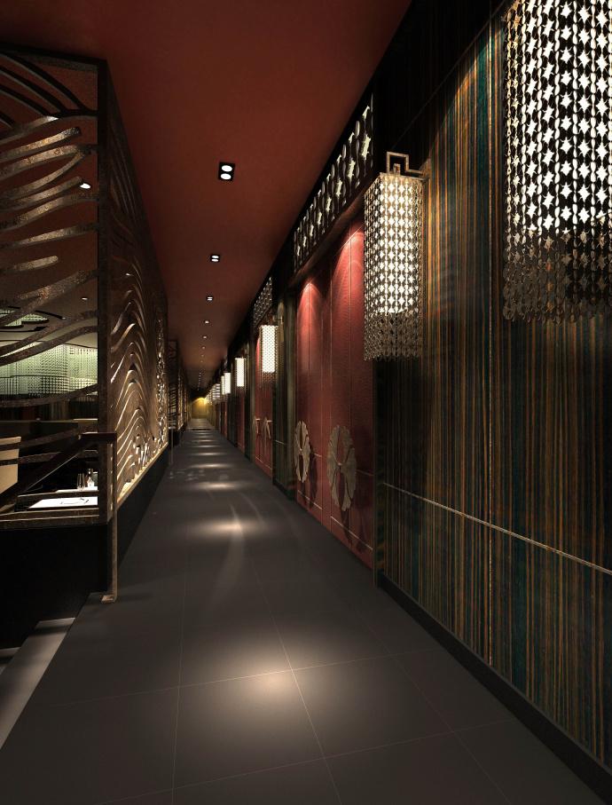 《古典文化》-资阳酒楼装修设计公司,资阳酒楼设计公司