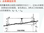 测量学基础知识ppt(共34页,图文并茂)