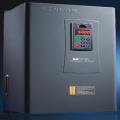 森兰SB70G22T4/22KW高性能通用变频器重庆代理维修