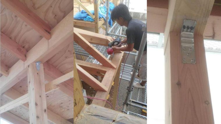 日本结构工程师的成长之路,值得思考!_32