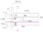 科学城工程中心屋面桁架钢结构液压滑移方案