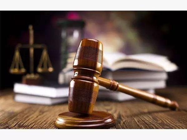 物业管理常用法律法规汇总表