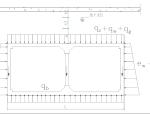 地下结构工程之五浅埋的地下结构(PPT,43页)