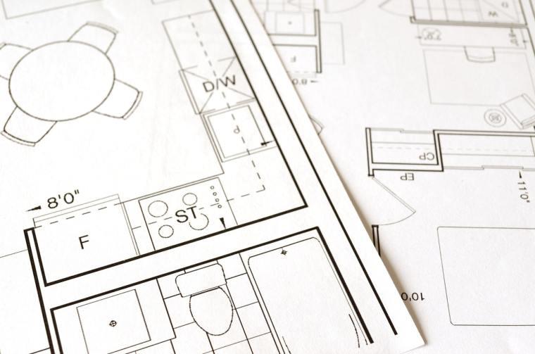门窗工程工程量清单编制及清单计价
