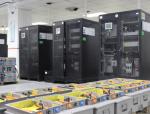 电气设备工程预算(190页)