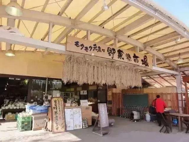 日本人又把休闲农业玩出了新花样_18