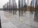 大体积混凝土裂缝难防治?是因为这些细节!