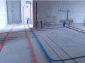 家装水电施工培训资料