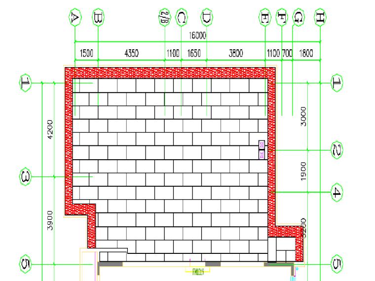 [天津]普通商品房施工屋面工程施工方案(37页)