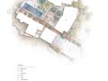 ASLA景观获奖作品2010年(高清)合集(下)1