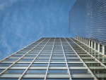 建筑面积计算规则(含实例)