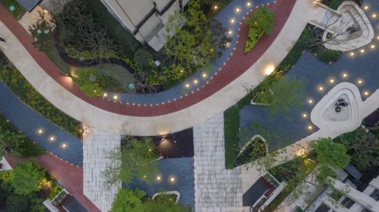成都8大最新精品楼盘:万科+龙湖+绿城+保利+中南...._44