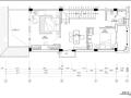 [福建]厦门帝元维多利亚大酒店室内设计方案