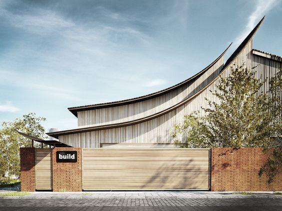 房屋建筑构造-屋顶设计(PPT,136页)
