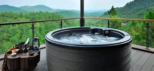 中国最受欢迎的35家顶级野奢酒店_71