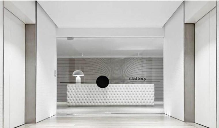 室内装饰族资料下载-半坡饰族艺术馆空间概念设计方案文本