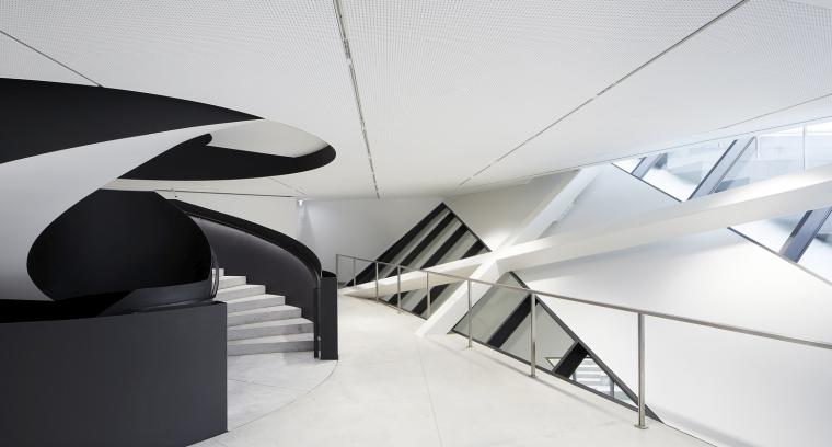 00Studio_Libeskind_MO_Museum_Vilnius_Lithuania_©Hufton_Crow_030