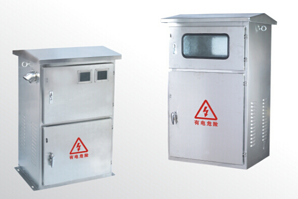 ◆不锈钢综合配电箱安装注意事项◆