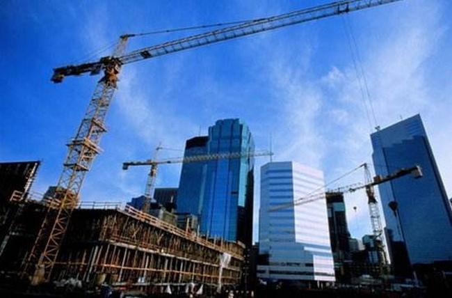 建筑工程施工现场质量标准化管理(附多图)