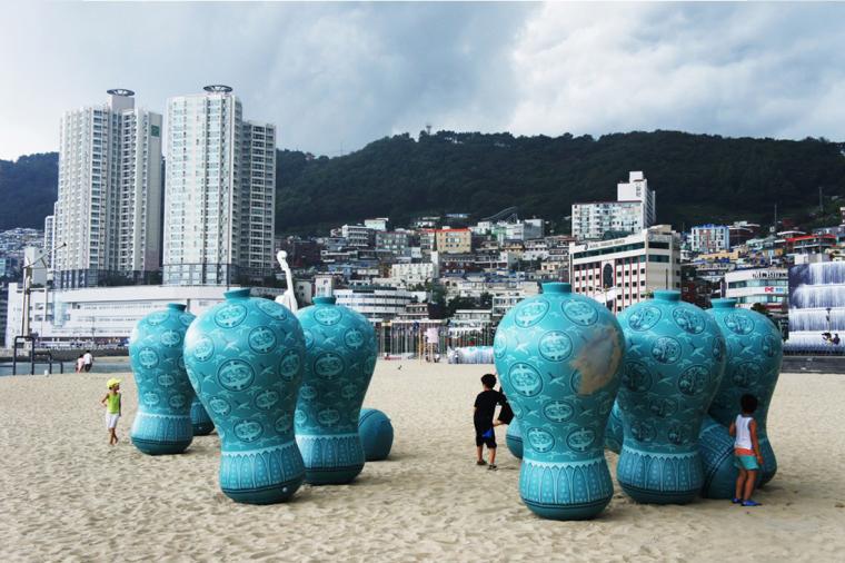 韩国平衡陶器装置_3