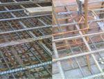 防雷接地基础焊接施工工艺