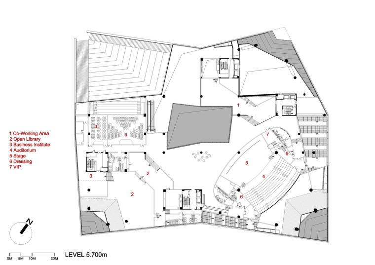 青岛海尔全球创新模式研究中心-19