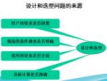 空调系统工程的设计方法