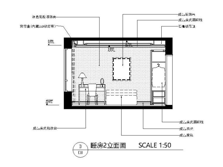 别墅风格独栋图纸v别墅CAD施工图(含效果图)田园cad活塞图片