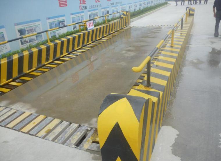 [苏州]商业中心地下工程逆作法施工组织设计(附图丰富)_3