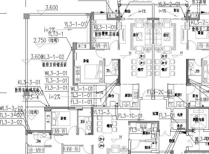 福州学校老师公寓