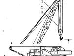 182343-造价员培训讲义(工程计量与计价实务部分)