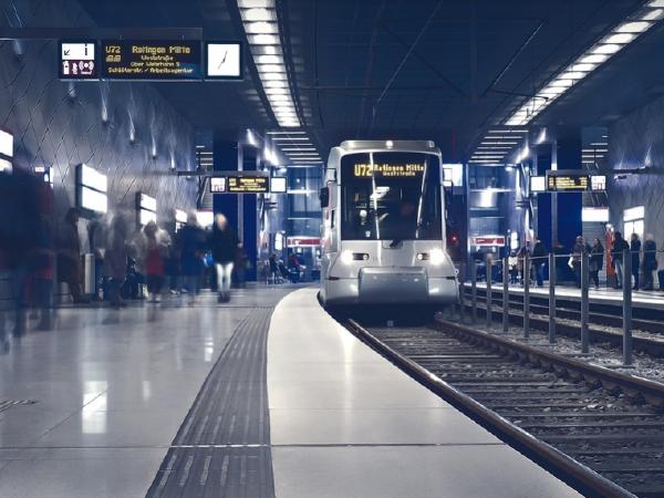 地铁工程常见问题及防治