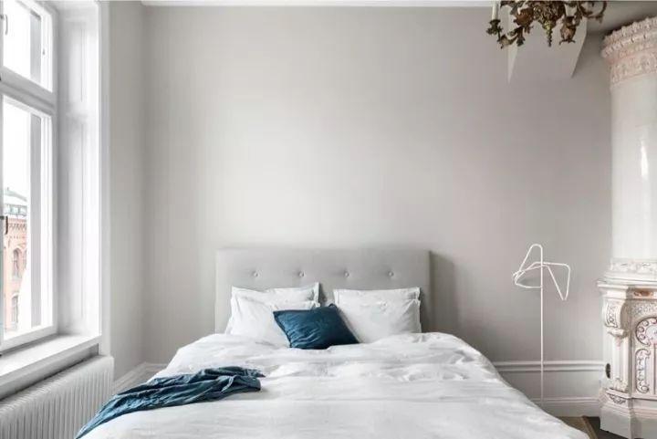 90平米两室一厅怎么装修,才对得起房价?_28