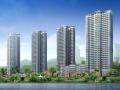 [四川]框架剪力墙结构住宅小区机电施工组织设计(200页)