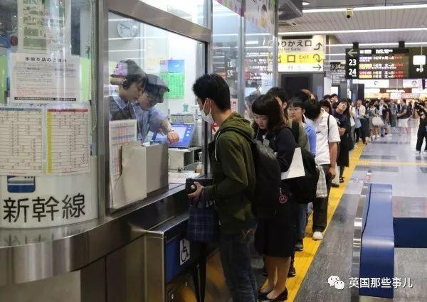 日本被公认为世界第一抗震强国,我们有很多要学习!_5