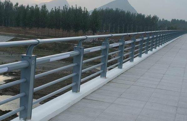 桥梁工程内业资料分享学习_10