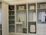 猫舍装饰收纳:你真的知道怎么用衣柜收纳吗