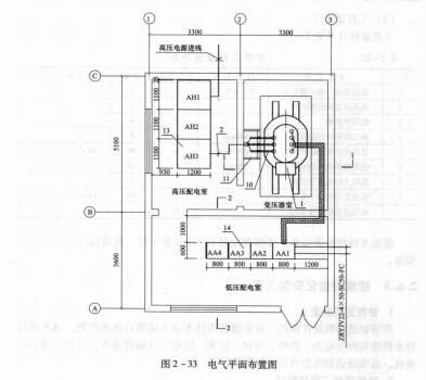 看图学电气安装工程预算(上、下)_3