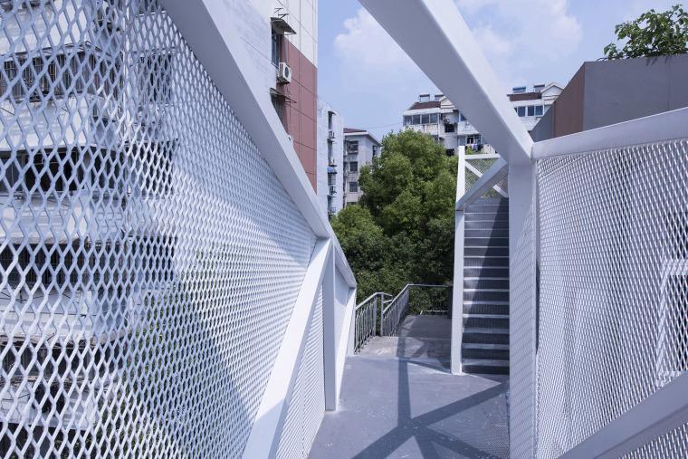 南京X桥景观-15