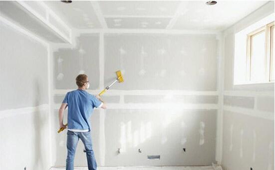 装修房子千万别图便宜,八大误区害死人