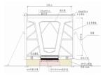 预制梁场制运架施工方案(78页)