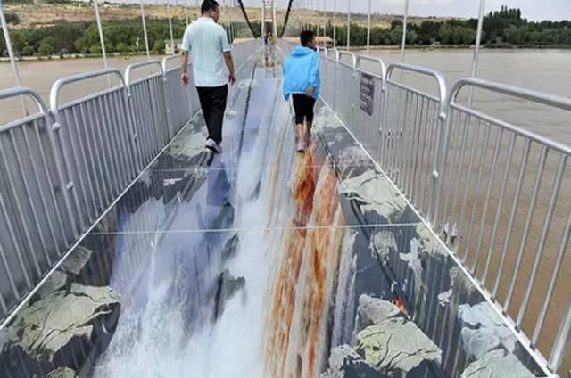 手把手教你桥梁防撞护栏标准化施工