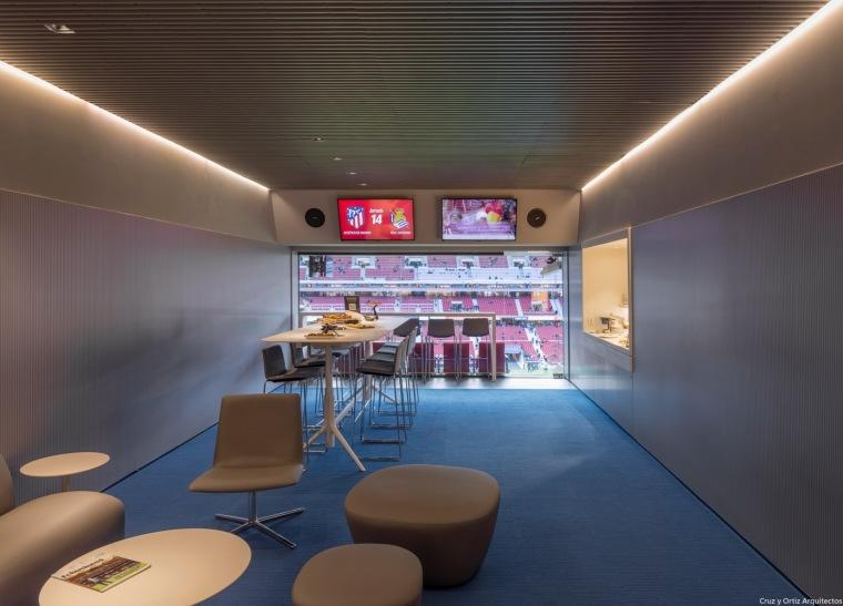 Estadio-futbol-Wanda-Metropolitano-Madrid-España-Europa_Diseño-interior-palco_Cruz-y-Ortiz_LAS_47_NP