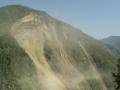 地质灾害监测预警(PPT,77页)