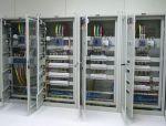 配电箱系统图学习,很全的技术!